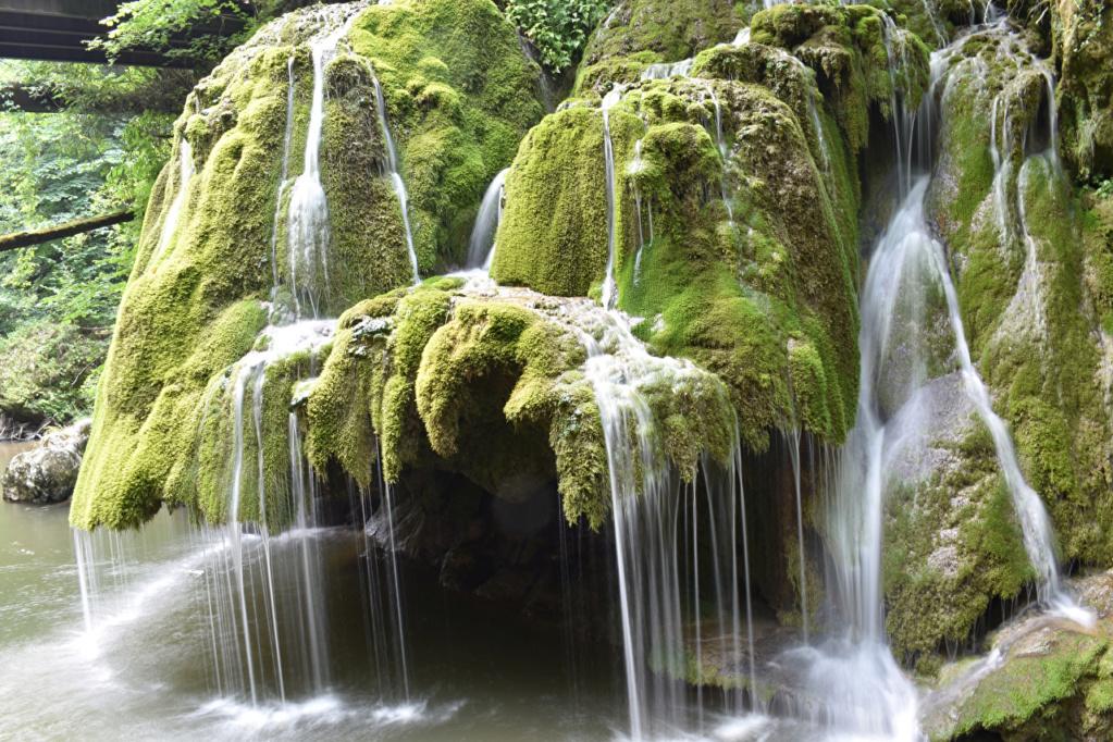 Vodopadi i slapovi  - Page 27 Romani13