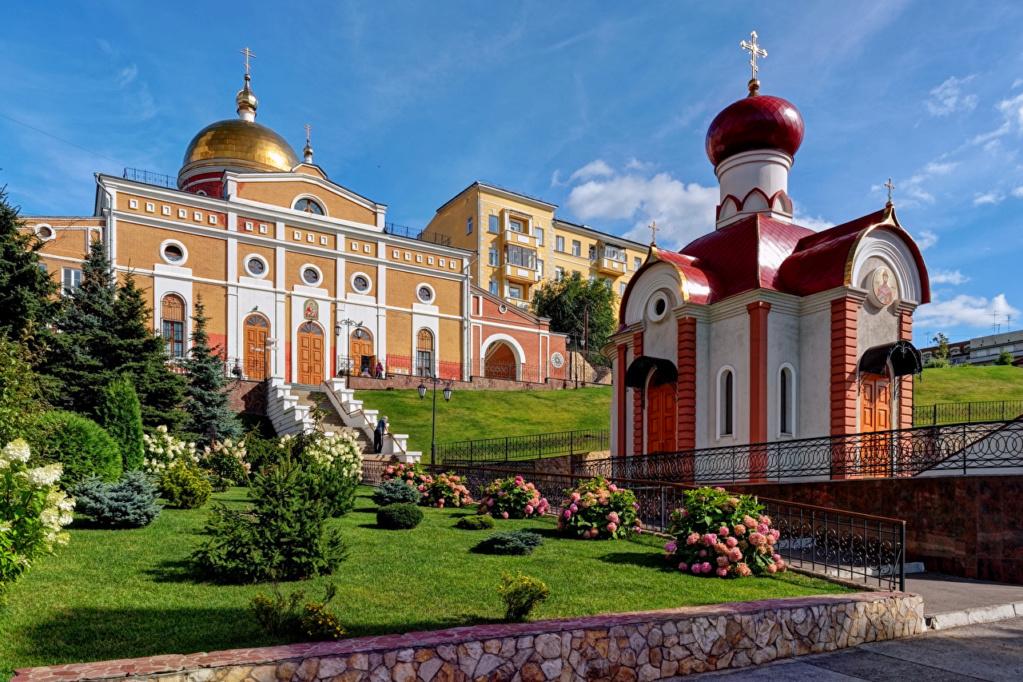 crkve,manastiri....ostali relig.objekti - Page 14 Russia13