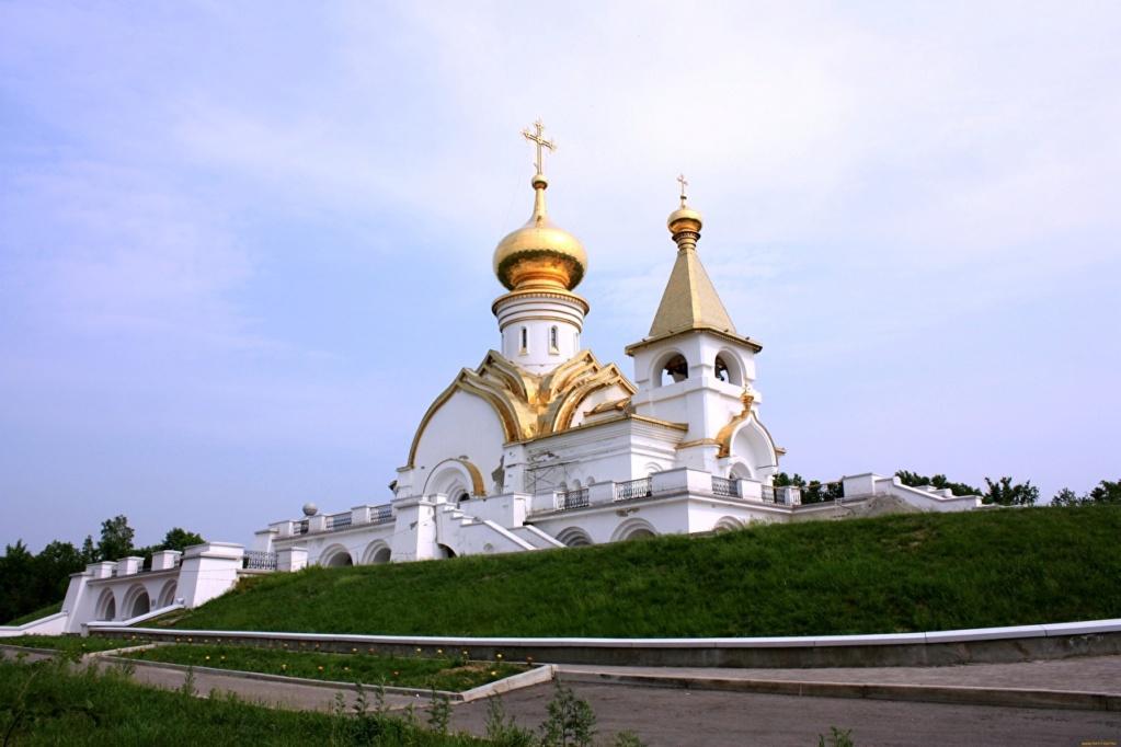 crkve,manastiri....ostali relig.objekti - Page 16 Russia45