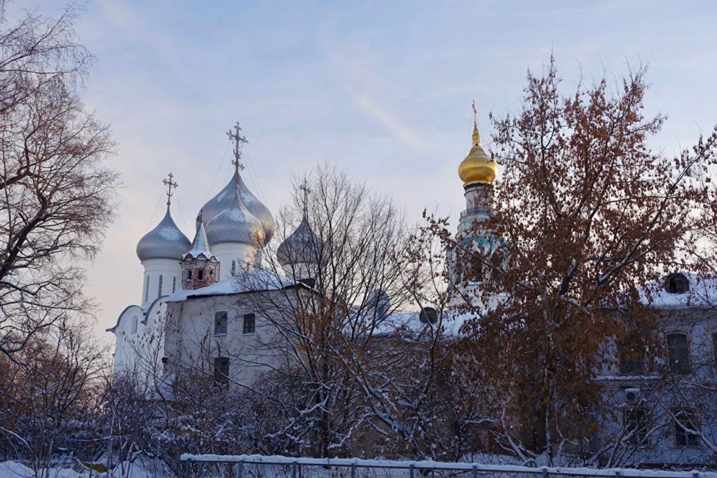 crkve,manastiri....ostali relig.objekti - Page 17 Russia46