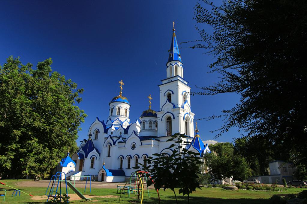 crkve,manastiri....ostali relig.objekti - Page 17 Russia47