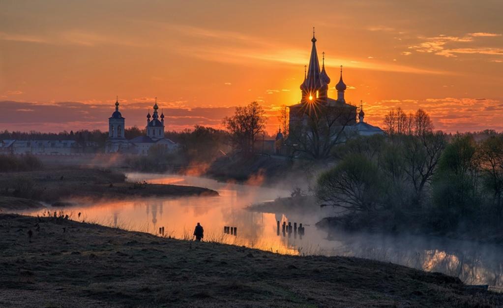 crkve,manastiri....ostali relig.objekti - Page 18 Russia50