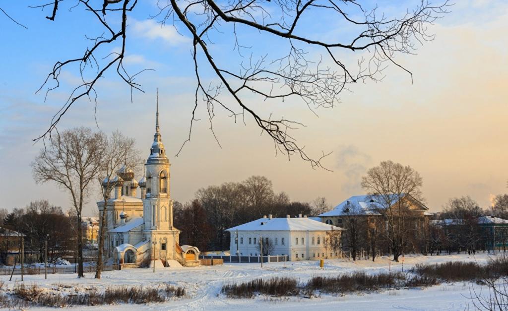 crkve,manastiri....ostali relig.objekti - Page 22 Russia57