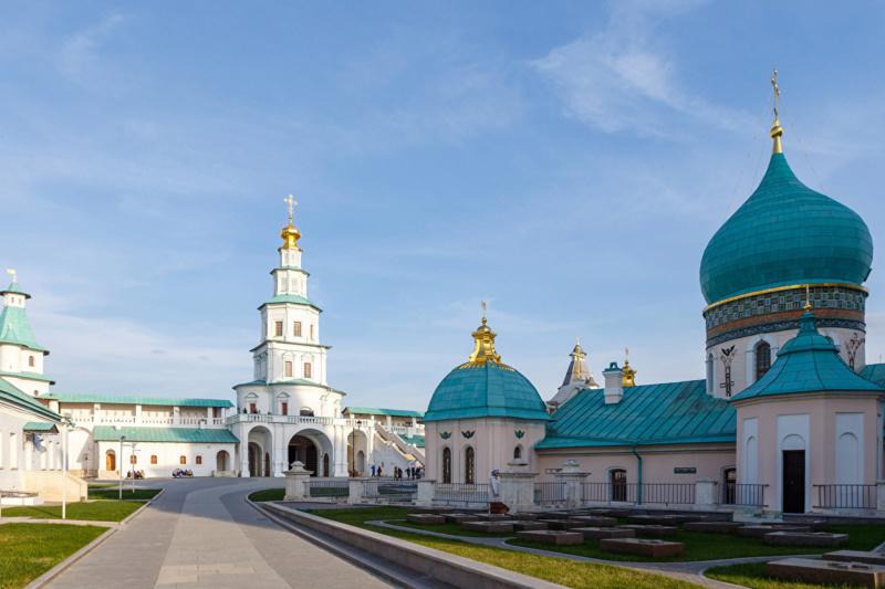crkve,manastiri....ostali relig.objekti - Page 24 Russia78