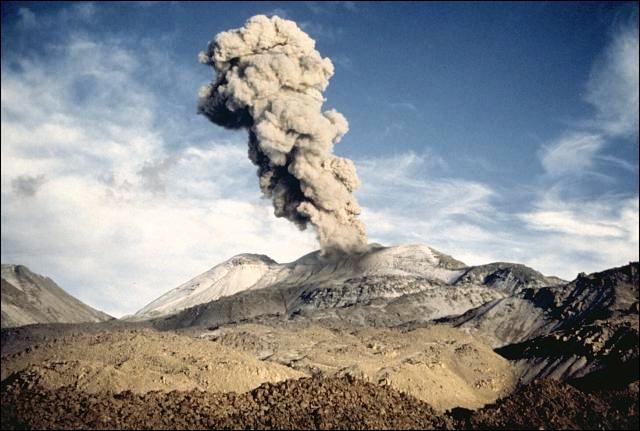 Vulkani - Page 30 Sabanc10
