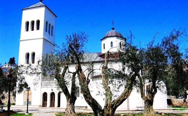 crkve,manastiri....ostali relig.objekti - Page 18 Saborn10