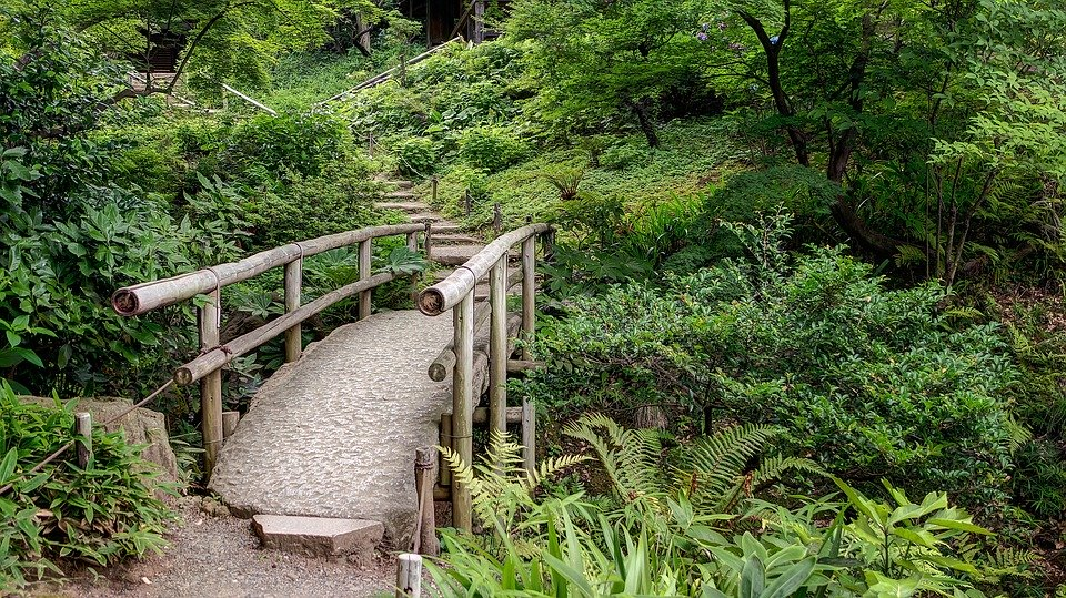 Mostovi - Page 21 Sankei10