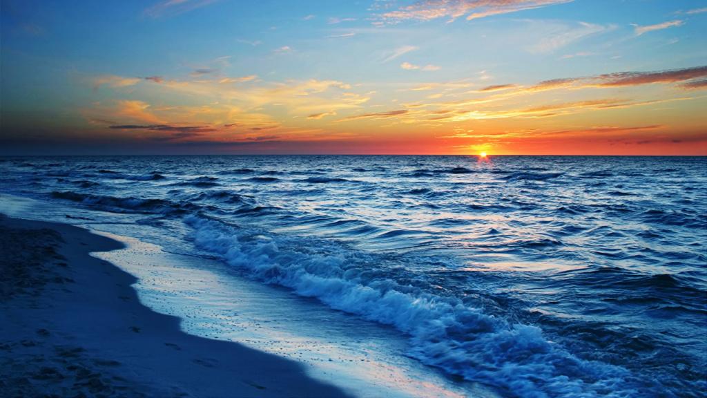 Sunce izlasci i zalasci - Page 9 Sea_wa10
