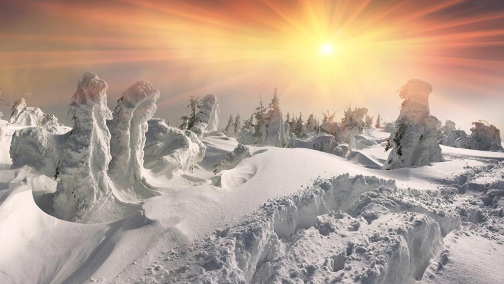 Zimski pejzaži-Winter landscapes - Page 4 Season24