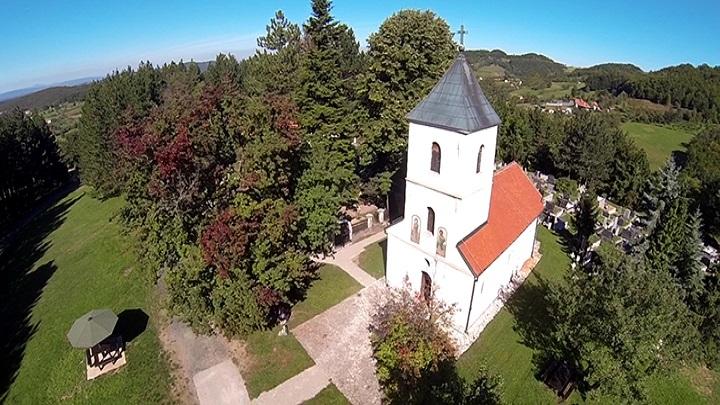 crkve,manastiri....ostali relig.objekti - Page 24 Sirogo10