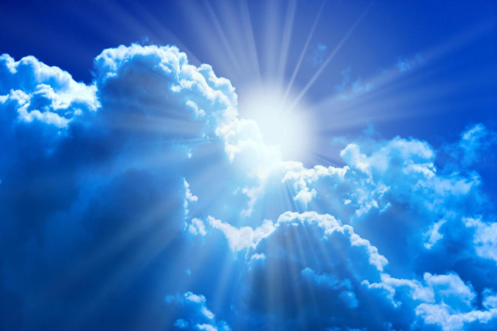 Nebo...oblaci...svemir... - Page 26 Sky_cl11