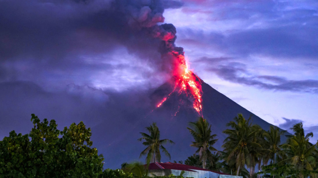 Vulkani - Page 30 Skynew10