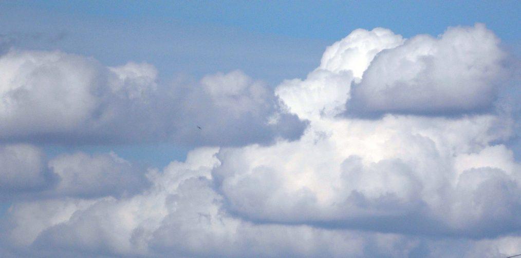 Nebo...oblaci...svemir... - Page 24 Slika210