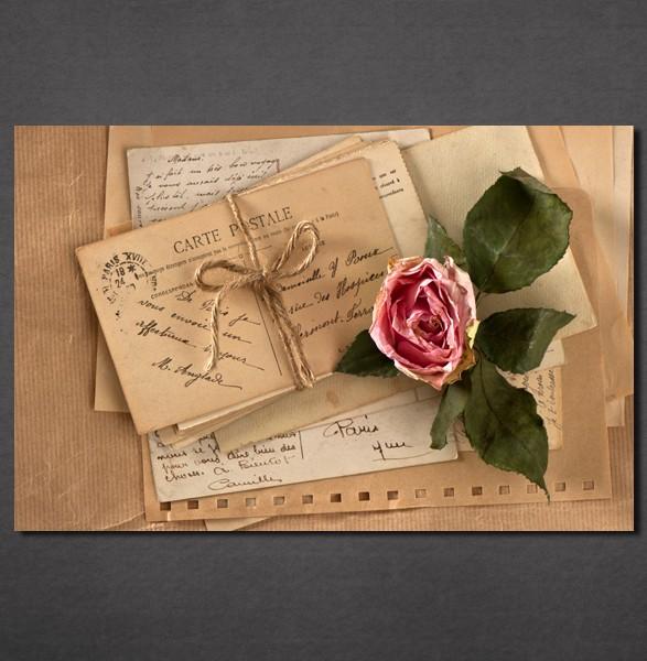 Nekada su se pisala pisma.... - Page 22 Slike-15