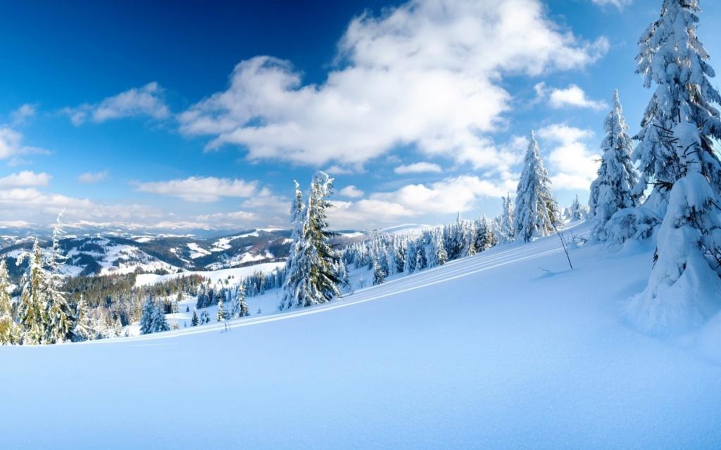 Zimski pejzaži-Winter landscapes - Page 22 Snow_s10