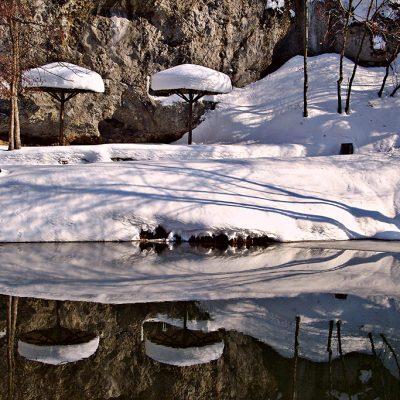Zimski pejzaži-Winter landscapes - Page 21 Sokoba11