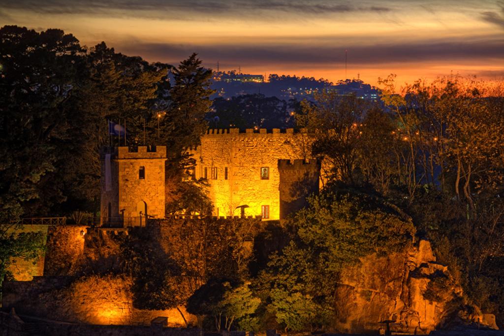 Dvorci,tvrđave i zamkovi - Page 5 Spain_35