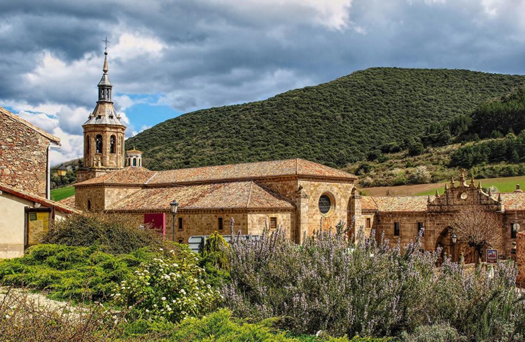 crkve,manastiri....ostali relig.objekti - Page 24 Spain_37