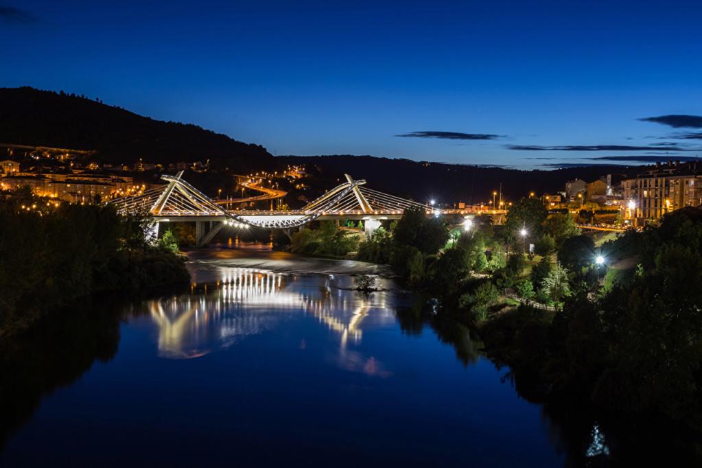 Mostovi - Page 21 Spain_44