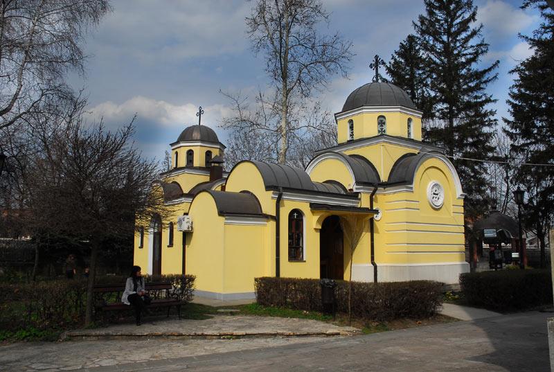crkve,manastiri....ostali relig.objekti - Page 24 Stara-14