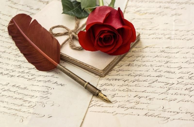 Nekada su se pisala pisma.... - Page 22 Stara-15