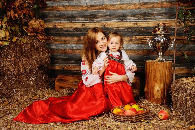 Majka i deca - Page 10 Steklo11