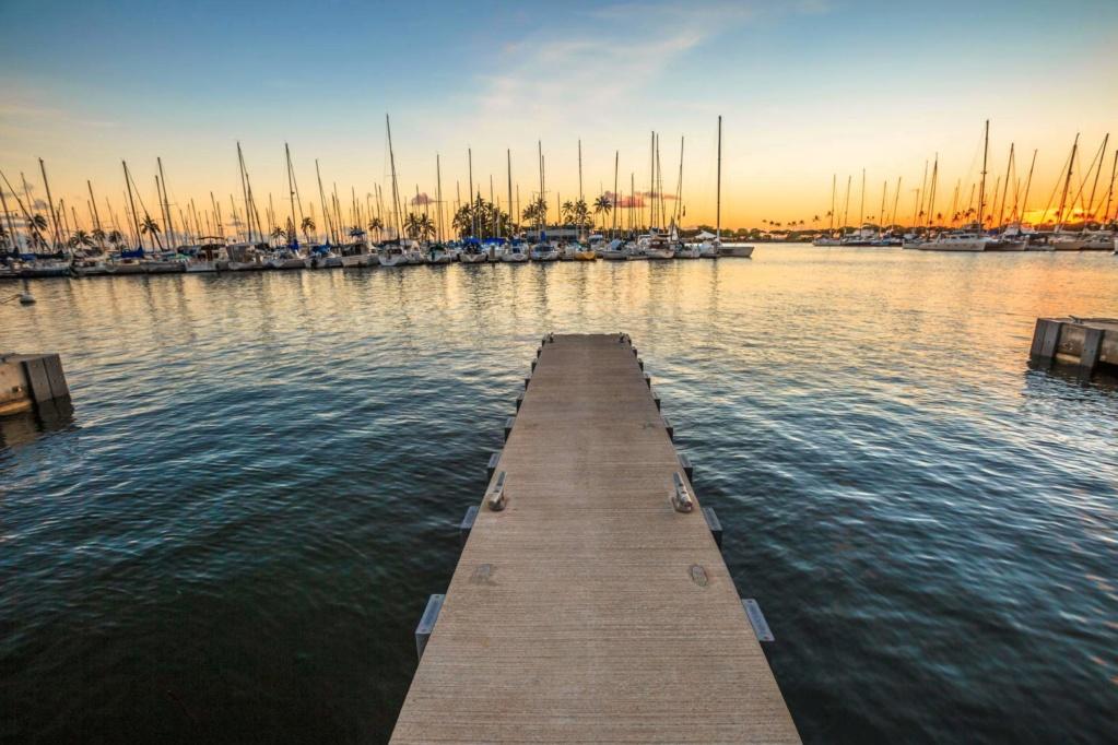 Luka-marina-port - Page 20 Sunse100