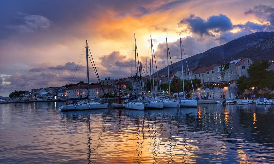 Luka-marina-port - Page 20 Sunse102