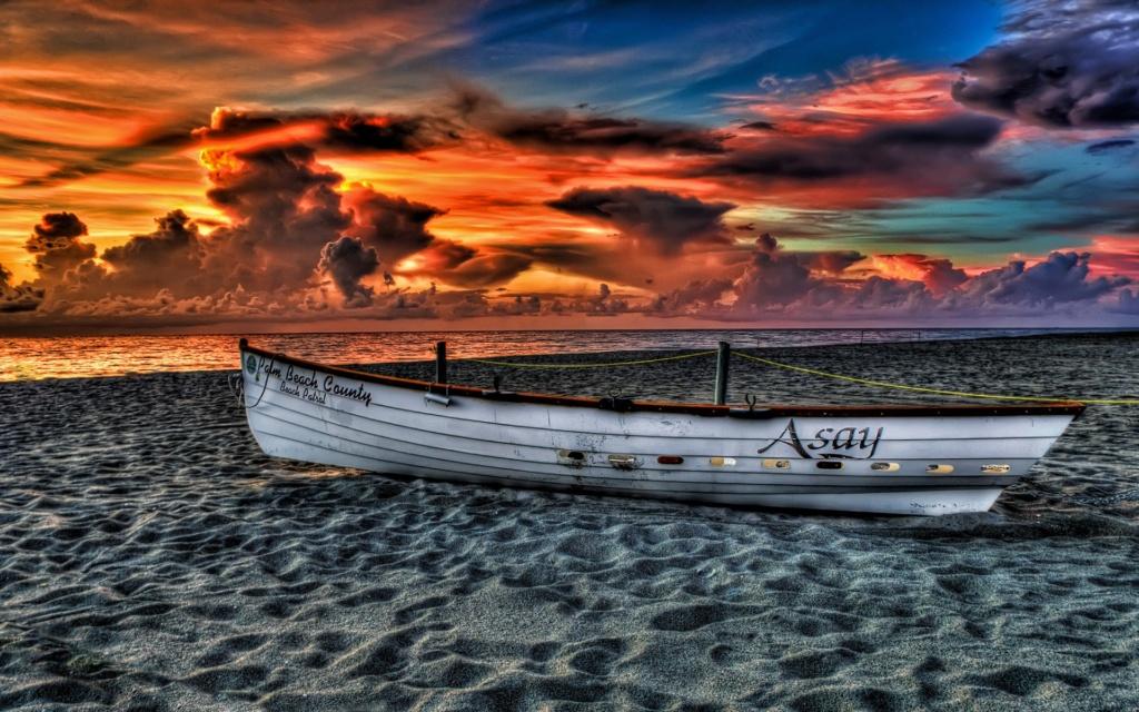 Brodovi i čamci - Page 30 Sunset27