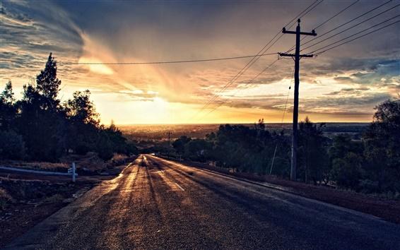 Putevi sreće - Page 39 Sunset36