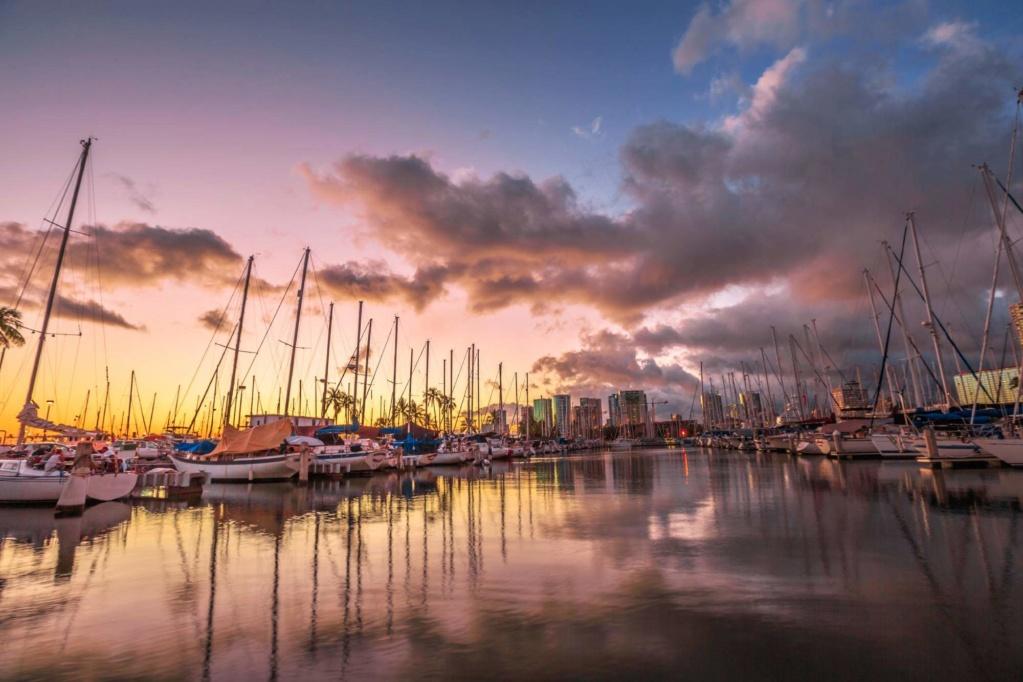 Luka-marina-port - Page 20 Sunset99
