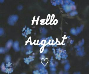 hello avgust Supert10