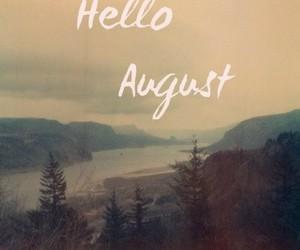 hello avgust Supert11