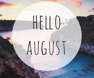 hello avgust Supert13