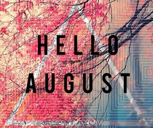 hello avgust Supert14