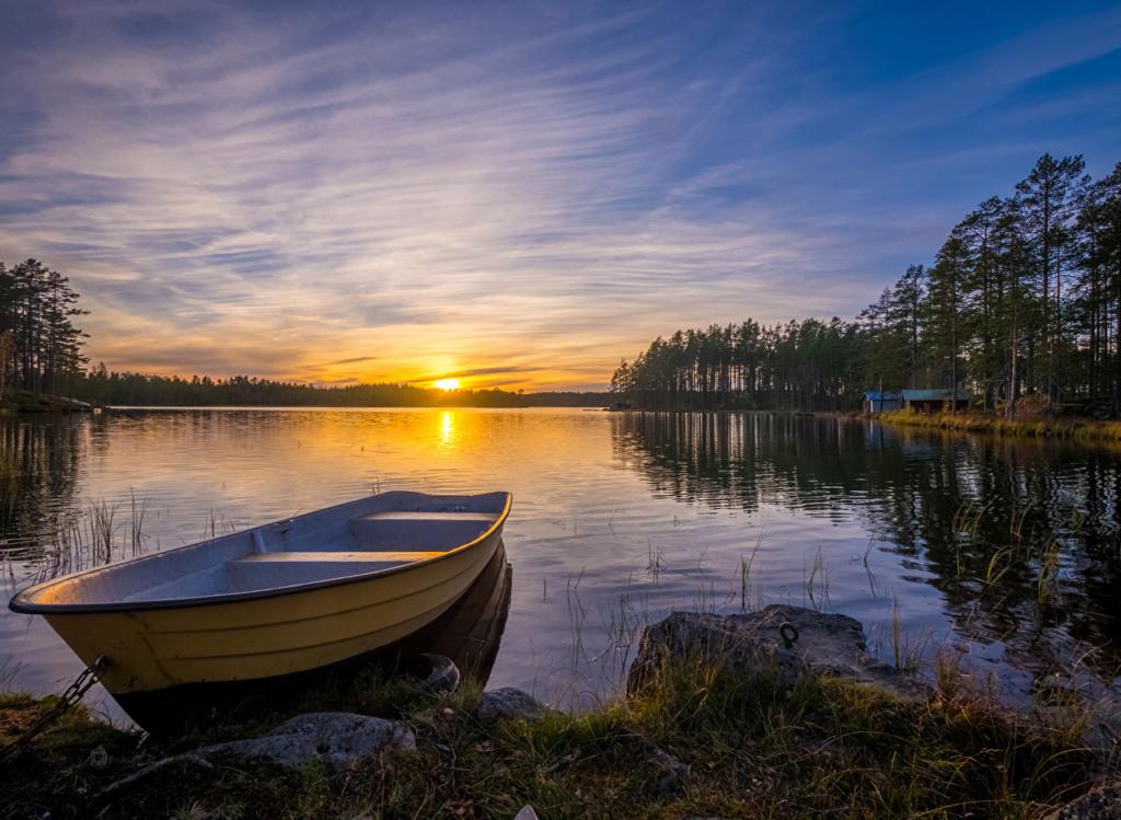 Sunce izlasci i zalasci - Page 9 Sweden10
