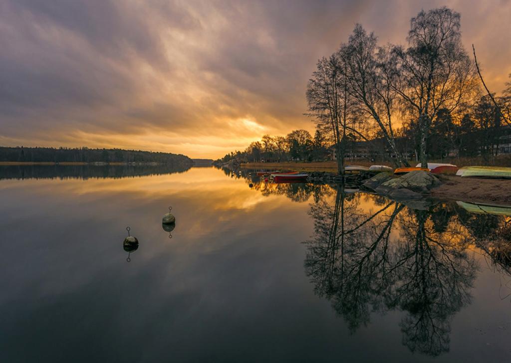 More,jezero,reka...plaža,palma... - Page 32 Sweden39