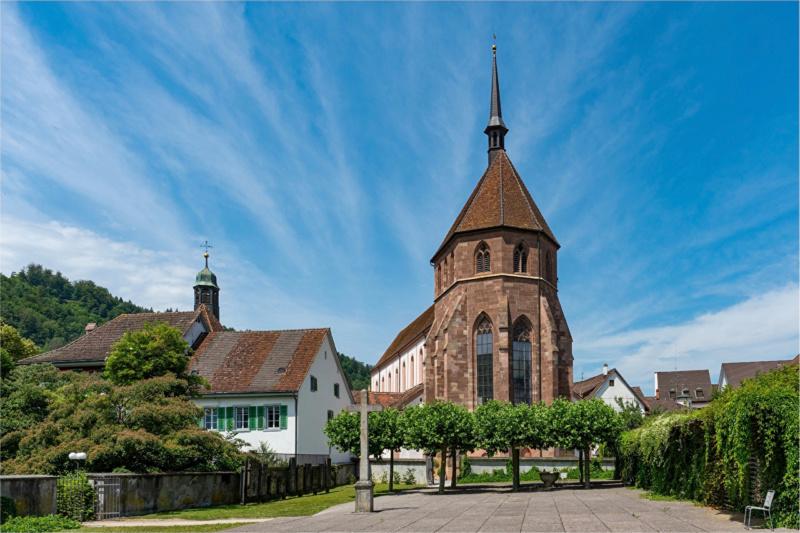 crkve,manastiri....ostali relig.objekti - Page 24 Switze74
