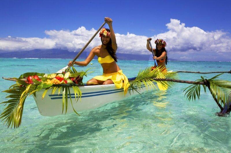mesto za odmor - Page 24 Tahiti10