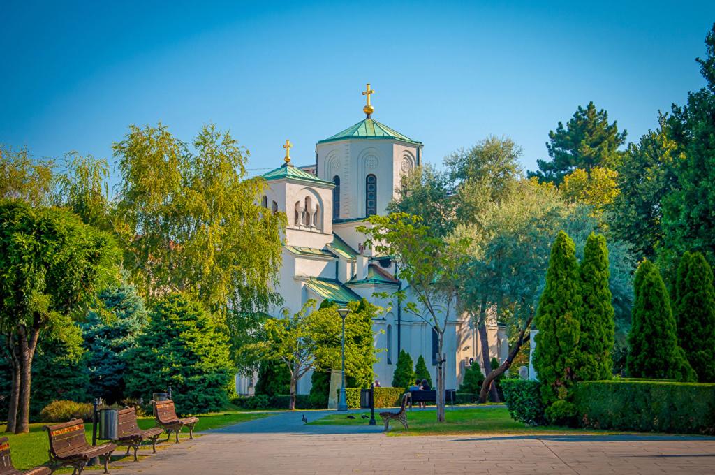 crkve,manastiri....ostali relig.objekti - Page 17 Temple10