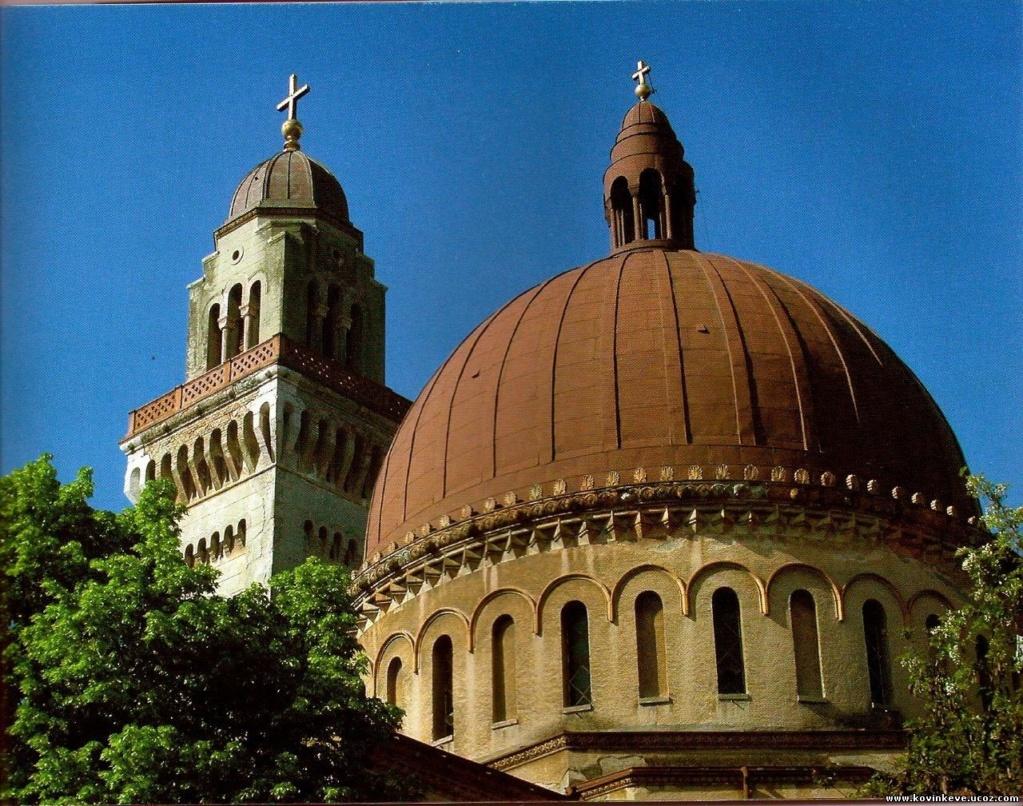 crkve,manastiri....ostali relig.objekti - Page 16 Templo10