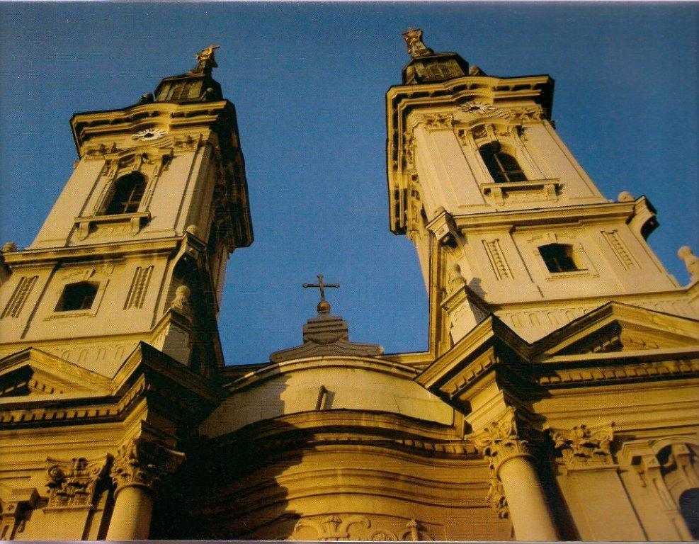 crkve,manastiri....ostali relig.objekti - Page 16 Templo11