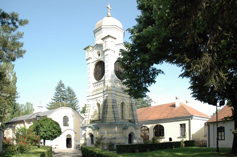 crkve,manastiri....ostali relig.objekti - Page 24 The-ol12