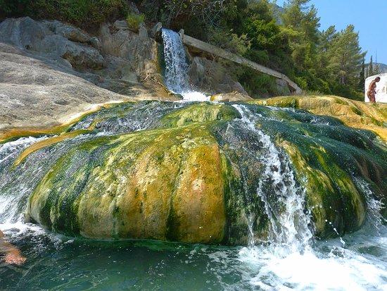 Vodopadi i slapovi  - Page 31 The-su10