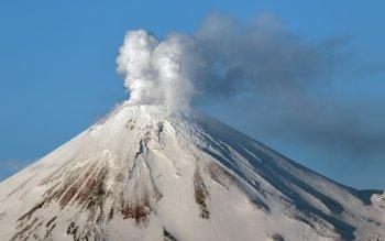 Vulkani - Page 30 Thumb-67