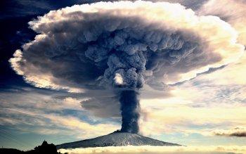 Vulkani - Page 30 Thumb-68