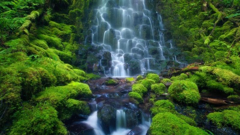 Vodopadi i slapovi  - Page 32 Thumb-91