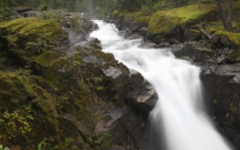 Vodopadi i slapovi  - Page 32 Thumb-93