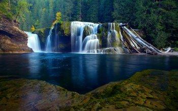 Vodopadi i slapovi  - Page 31 Thumb-95