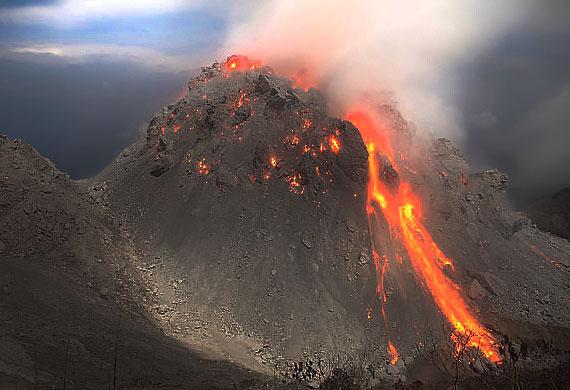 Vulkani - Page 30 Toba2-10